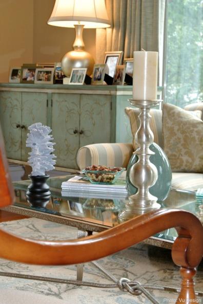 Vu Design Indian Lakes home, photo by Vu Design