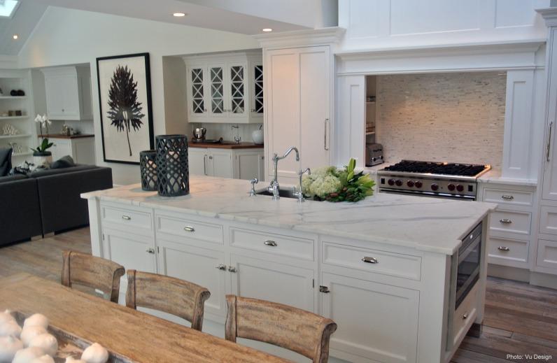 Vu Design New Seabury home, photo by Vu Design