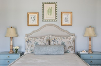 Vu Design Osterville home, photo by Sarah Winchester