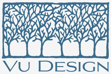 Vu Design