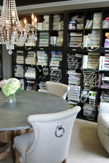 Vu Design Hyannis Retail Location