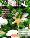 Cape Cod Life, November-December 2014